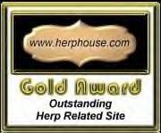 Herphouse